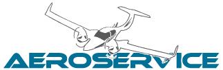Aeroservice d.o.o.